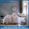 De goedkope Beneden Alternatieve Comforter/Reeks van het Dekbed
