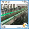 Конвейерная Priceplastic фабрики для машины завалки воды