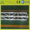 Leistungs-Aluminiumbeleuchtung-Zeremonie-Öffnungs-Schraubbolzen-Binder