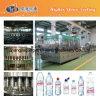 chaîne de production remplissante de l'eau 18000bph minérale