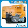 50kw/63kVA~1000kw/1250kVA с генератором /Soundproof Genset двигателя Perkins молчком тепловозным