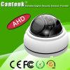 2MP Ahdの高性能Dwdr (KD-RN20)の小型CCTV HDのカメラ