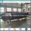Крен вакуума бумажной фабрики резиновый