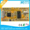 Preço Best-Selling novo do módulo do leitor de RFID para o cartão da identificação CI