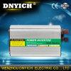 高周波AC 110V 600W純粋な正弦波インバーター