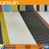 Plancher de PVC de tapis de vinyle tissé par Incendie-Resistence neuf de modèle