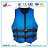 OEM обслуживает спасательный жилет неопрена Kayak спортов взрослых