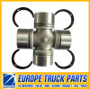 6564100131 pièces de camion de joint universel pour le benz de Mercedes