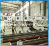 PVC Door와 Window Welding Machine (Plastic Profile를 위한 HJ02-4500.4/4A) Machine