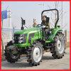 55HP Farm Tractors, Chery Four Wheel Tractor (RK554)