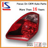 Auto Tail Lamp (Light) voor Toyota RAV4 '05- '06 (ls-tl-206)