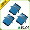 Adaptadores da fibra óptica do St do conetor do St (TBC-ST-Sx)