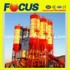 180cbm/H concrete het Groeperen het Groeperen Tower/Concrete Post voor Verkoop