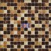 Mosaico - 1