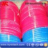Mangueira de borracha e plástica de Acetylen
