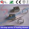 Temperaturbegrenzer mit EGO Qualität Wkf Serien-Honeywell-Shimax