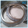 High Quality Seamless Gear Ring Blank