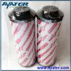 3 Mikron-Glasfaser Hydac Schmierölfilter 0160r003bn4hc