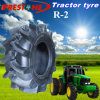 Traktor Tyre/Farm Tires/R-2 Tyres 19.5L-24, 23.1-26, 28L-26