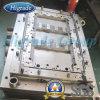 Metallo Stampings/che stampa lavorazione con utensili (C38)