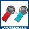 Commande d'instantané d'USB (KLD-U95)