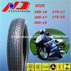 CE Certificate 300-18 fora de Road Motorcycle Tire
