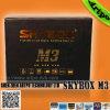 WiFi para o receptor satélite seguinte de Skybox M3 Skybox M3 HD
