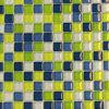 Mosaico (MIX-08)