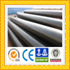 ASTM A213 T12 legierter Stahl-Rohr