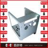 직업적인 알루미늄 주문품 대피소 금속 제작