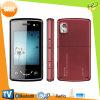 Sartén MI-Automática móvil del teléfono de SeDigital TV (K999)