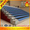 Assentos portáteis usados fábrica do estádio do fornecedor de Jy-706 China