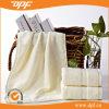 70*140cm 100%年の綿の柔らかい浴室タオル(DPF060451)