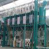 Flour elétrico Mill (6FYDT-100 para o milho/milho)