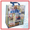 Sacs d'emballage d'Eco (ENV-PNV058)
