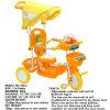 Triciclo (109-2)