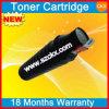 Cartouche d'encre de laser Copier Black Compatible pour Toshiba T-6000c