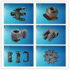 カスタマイズされた砂型で作ること、シェル型の鋳造の鋼鉄鋳造の部品