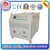la Banca di 200kw Automatic Load per Generator Testing