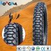 Neumático de alta resistencia de calidad superior de la motocicleta del país cruzado de China (3.25-18)