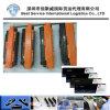 Cartuchos de impressora / cartucho colorido HP Laser para CE270A (650A), CE271A / CE272A / CE273A; HP CF 210A (HP 131A), HP CF211A / CF212A / CF213A (OEM)