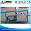 Machines à laver en verre horizontales