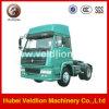 Sino Steyr 4X2 Tractor Head Trailer Euro2 oder Euro3 Emission