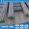 barras de aço de moedura da dureza de alta elasticidade e elevada de 90mm