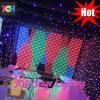 Video-Trennvorhang des LED-Anblick-Trennvorhang-/LED