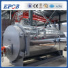 91% Efficient elevado Petrol Oil - Steam despedido Boiler Oil Gas