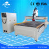 Router da madeira do CNC do ATC do Woodworking