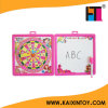 Чертежная доска Kids Magnetic промотирования с Dart Board Target