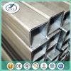 Предварительное цена стальной трубы полости стальной трубы горячего DIP строительного материала гальванизированное структурно