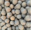 Esferas de moedura forjadas alta qualidade para a mineração e os cimentos